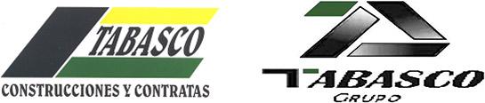 Grupo Tabasco - Construcciones y Contratas